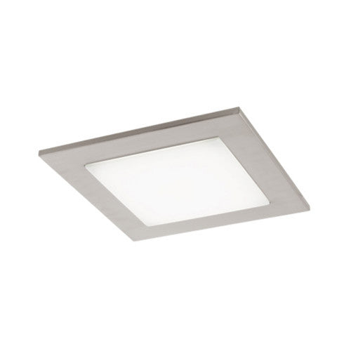 Eurolux Lasana Ceiling Light C470S