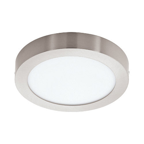 Eurolux Fueva 1 Medium Ceiling Light C465