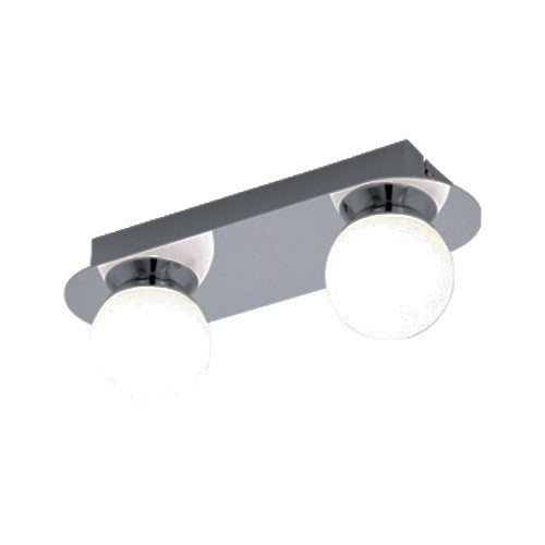 Eurolux Mosiano Wall Light