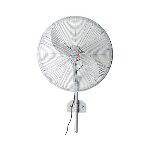 Eurolux Hurricane 26 Wall Fan