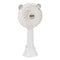 Eurolux Portable Rechargeable USB Mini Hand Fan