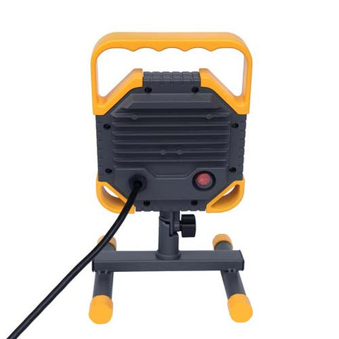Lutec Modo Portable LED Worklight 21W