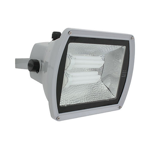 Eurolux Rectangular Energy Saving Flood Light