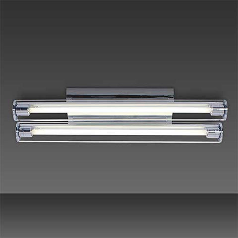 ceilings lighting fluorescent p casa light large asp firstlight ceiling decorative