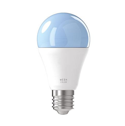 EGLO Connect LED Opal Globe E27 9W 806lm RGB