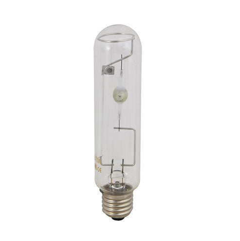 Eurolux Discharge Metal Halide Single Ended Bulb 70W E27 Warm White 1