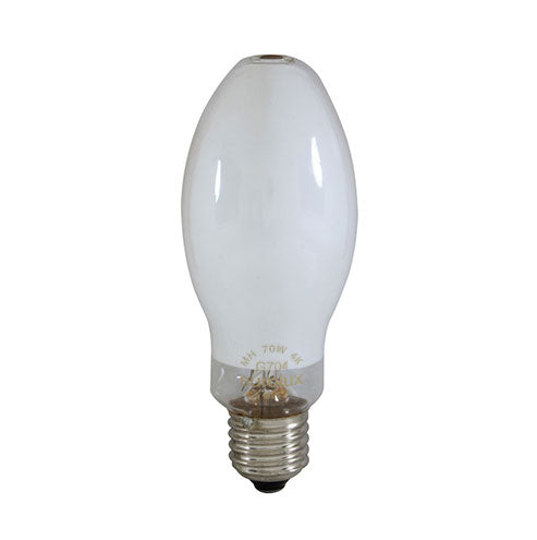 Eurolux Discharge Metal Halide Single Ended Bulb 70W E27 - Natural Daylight