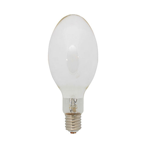 Eurolux Discharge Metal Halide Single Ended Bulb 400W E40 - Warm White