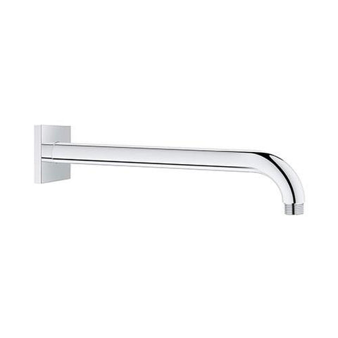 GROHE Rainshower® Shower Arm Square
