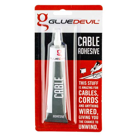 Gluedevil Cable Adhesive 50Ml