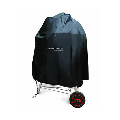Megamaster 570 Elite Charcoal Grill Cover