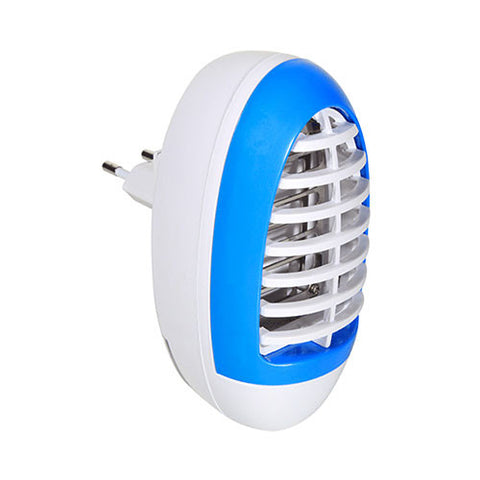 Eurolux Plug In Insect Killer