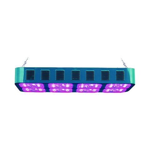 ACDC LED High Bay Plant Grow System 280W
