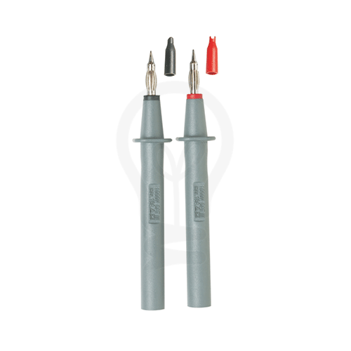 Modular 4mm Test Lead Probes