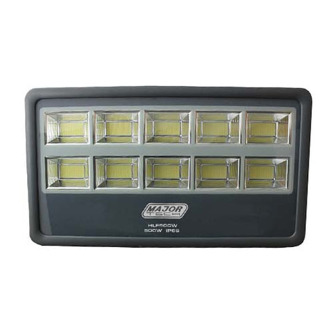 Major Tech High Power LED Floodlight 50W