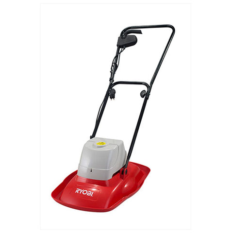 HM-3400 Ryobi Electric Hover Mower 1300W