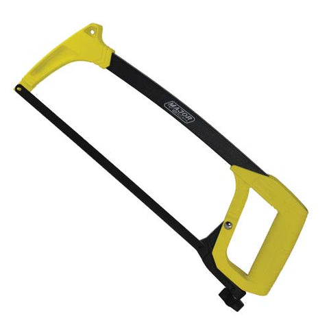 Major Tech Professional Hacksaw 300mm