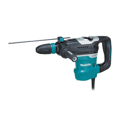 Makita Rotary Hammer Drill HR4013C 40mm 1100W