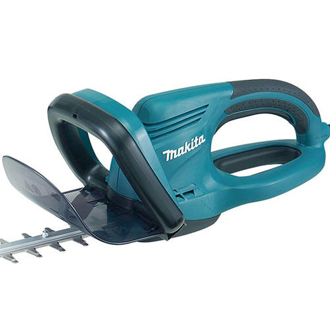 Makita Electric Hedge Trimmer Uh6570 650mm 550W