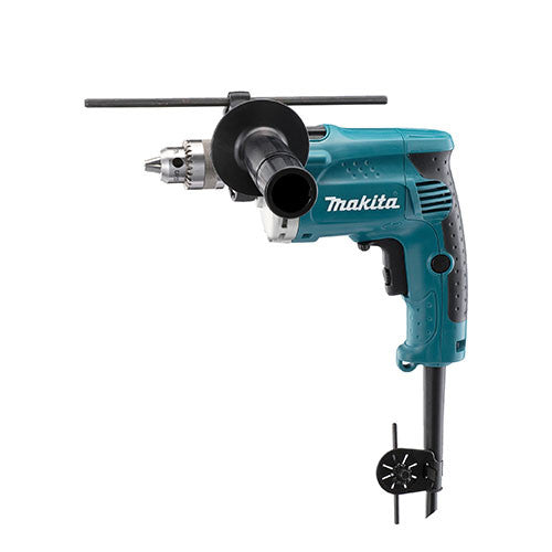Makita Impact Drill Hp1230 10mm 400W