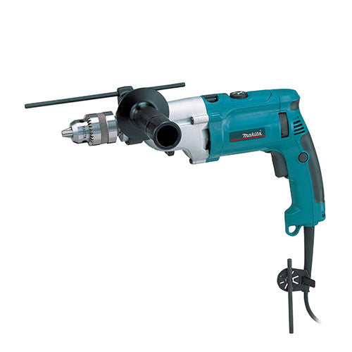 Makita Impact Drill HP2070 13mm 1010W