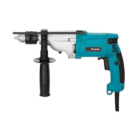 Makita Impact Drill Hp2050 13mm 720W