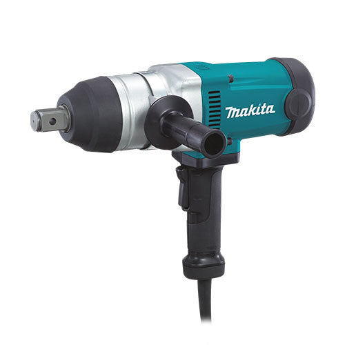 Makita Impact Wrench Tw1000 1000Nm 1200W