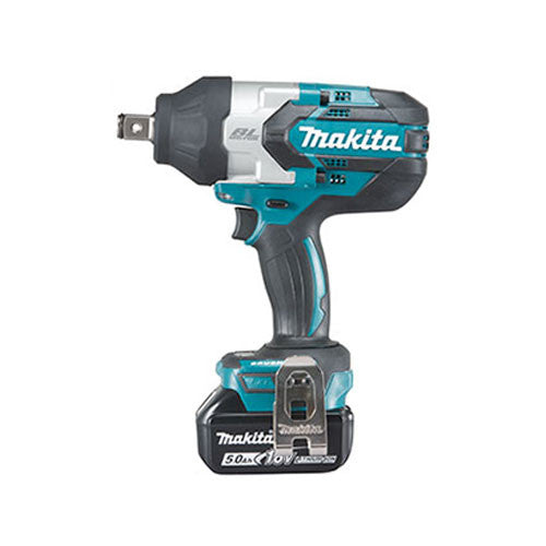 Makita Cordless Impact Wrench Dtw1001Zj 1050Nm 18V
