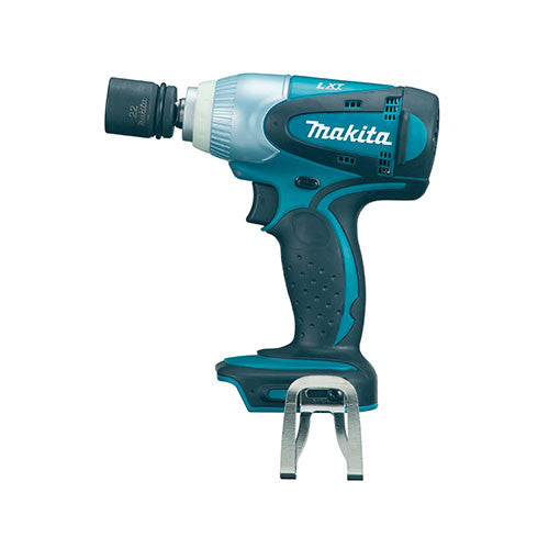Makita Cordless Impact Wrench Dtw251Zk 230Nm 18V