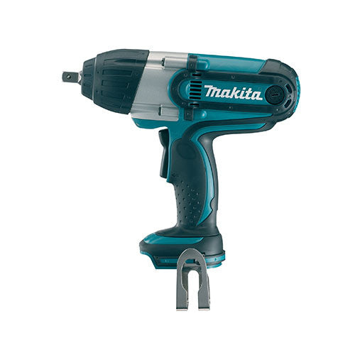 Makita Cordless Impact Wrench Dtw450Zk 440Nm 18V