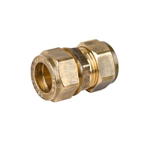 Compression Slip Coupler C C
