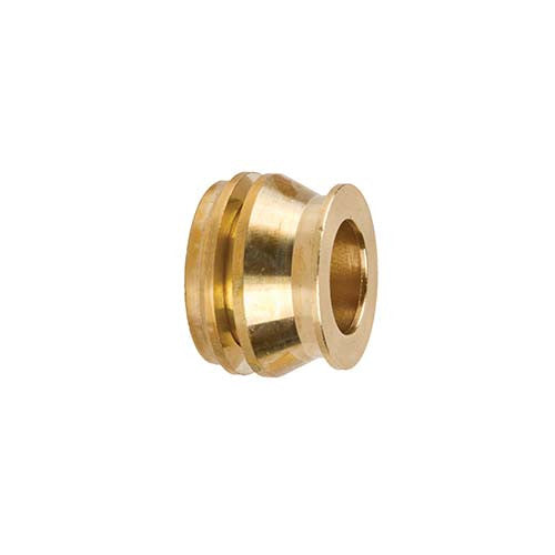 Compression Reducer Fittings - 22mm x 15mm