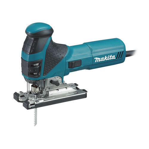 Makita Jig Saw 4351Fct 26mm 720W