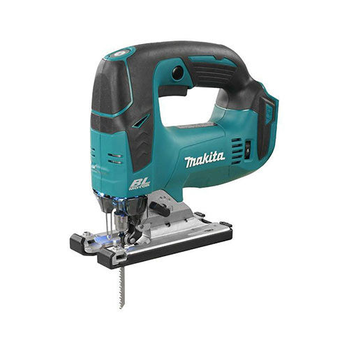Makita Cordless Jig Saw Djv182Z 26mm 18V