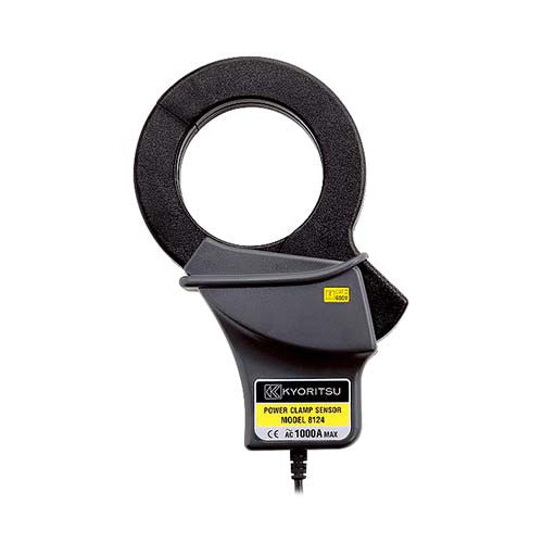 Major Tech Clamp Adaptor For K6305 K6315 Series 1000A