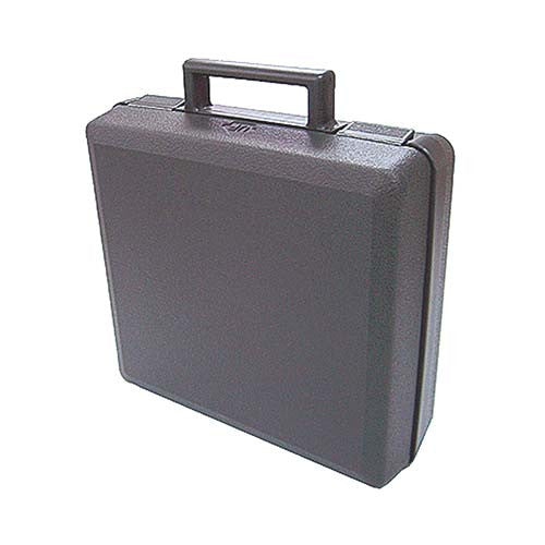 Major Tech Spare Carrying Case For K5001
