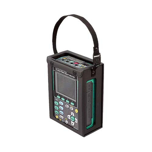 Major Tech Carry Case with Magnet for K6305/6315 K9132
