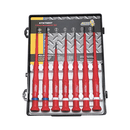 7 Piece Vde Electronic Screw Driver Set