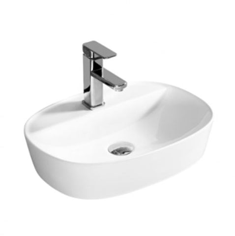 Lecico Kei Counter Top Basin