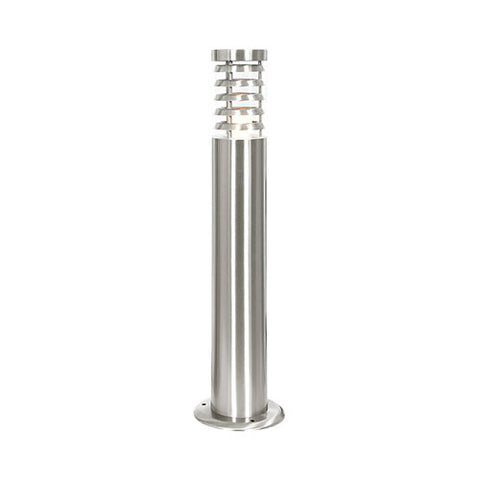 Bright Star Stainless Steel Bollard