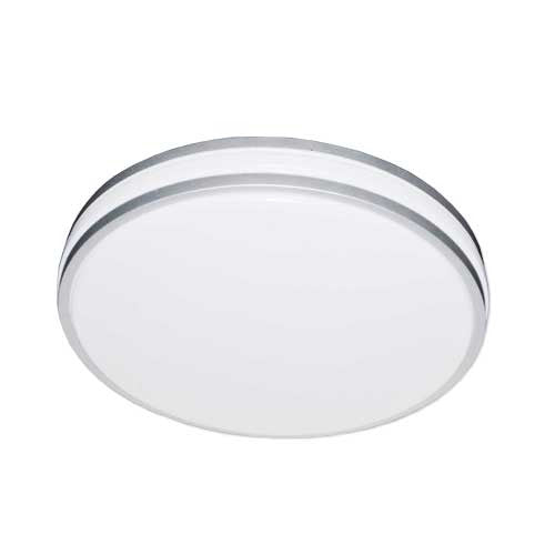 LED Bathroom Downlight