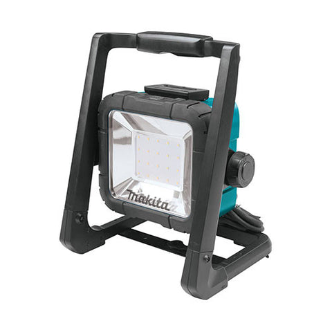 Makita Cordless LED Worklight DML805 18V
