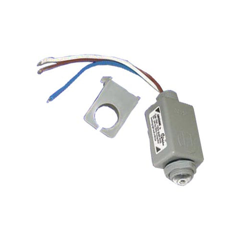 Matelec Day Night Switch Lr 100 20mm Male Entry