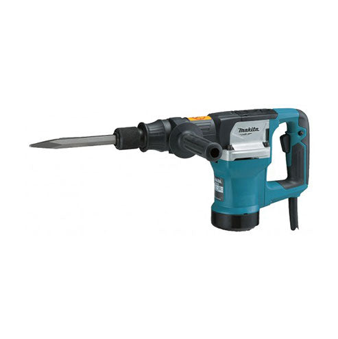 Makita MT Chipping Hammer Drill M8600B 17mm 900W