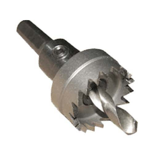 Major Tech High Speed Steel Holesaw MHS