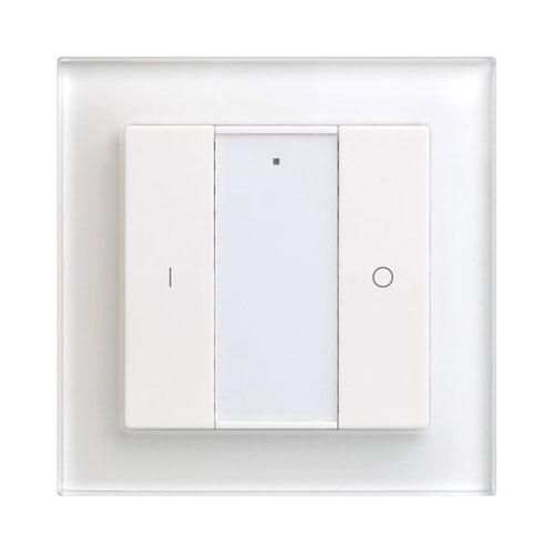 VETi 1 Zone Surface Mount RF Control Switch