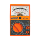 2000 Opv Pocket Analogue Multimeter