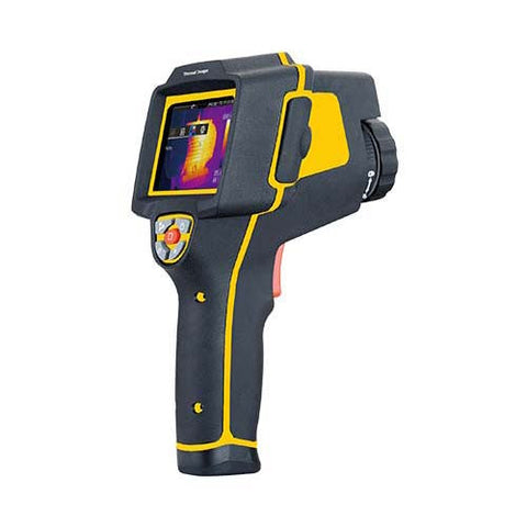 Major Tech Thermal Imager MTi50