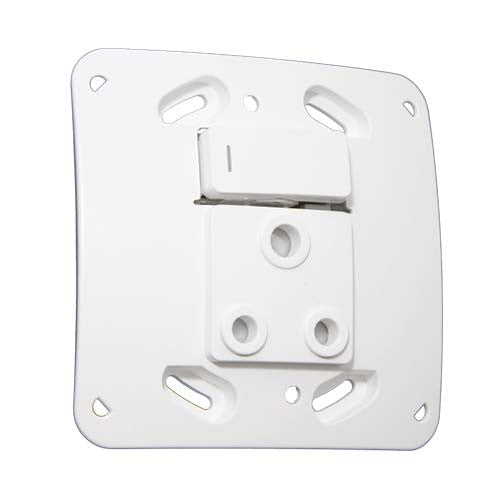 VETi 16A Single Switched RSA Socket