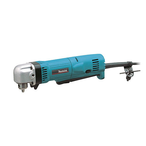 Makita Angle Drill Da3010F 10mm 450W
